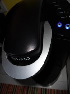 DSC00129