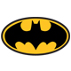batman_signal_80x80