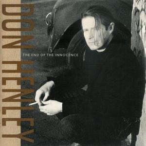 don-henley-the-end-of-the-innocence-cover-50943